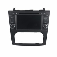 Android 8.0 octa 8 cores 4gb RAM car dvd player for NISSAN Teana Altima 2008 2014 ips screen headunit tape recorder radio stereo