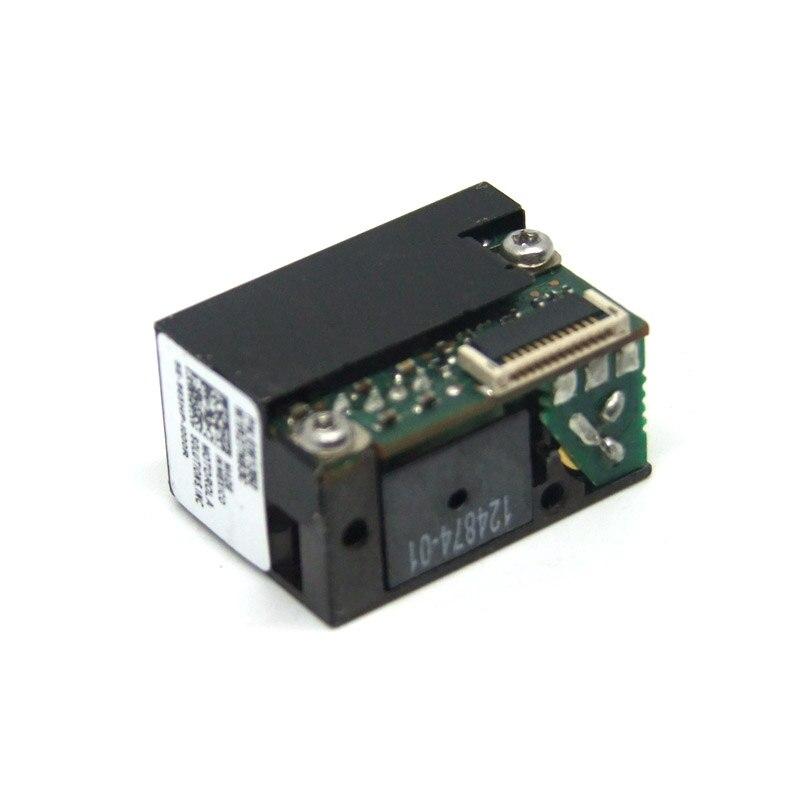 SEEBZ Scan Engine Head SE-965-I000R For Symbol SE965 1pc new original for zebra symbol se965 se965hp i000r mc32n0 mc92n0 1d barcode laser scan engine