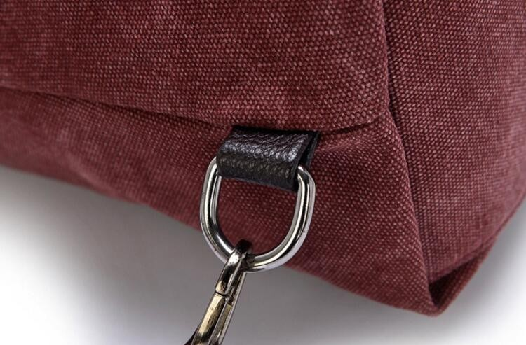 handbags165 (20)