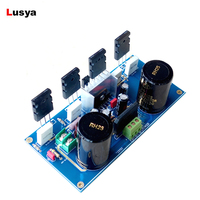 2sc5200 Amplifier Board Cheap Products