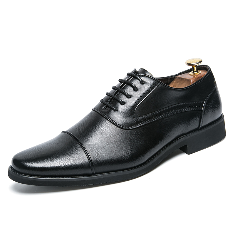 Men Italy Designer Shoes Leisure Flat Brand Spring Formal Casual Dress Mens  Flats Oxford Shoes Loafers ab1d99c9579