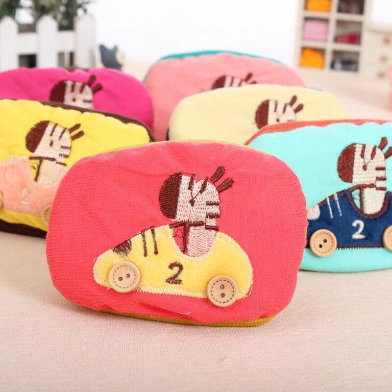 Masken Damen-accessoires Reine Baumwolle Waschbar Atmungs Cartoon Mund Abdeckung Maske Nette Cartoon-muster Mund Masken Gesicht Mund Maske Für Kinder Frauen Männer
