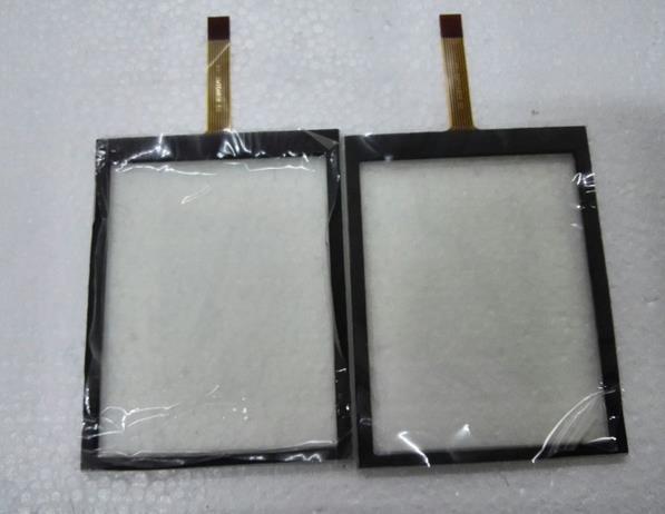 100% Новое и оригинальное гарантия 1 год TRANE кондиционер панель управления touch creen CH530 MOD01490