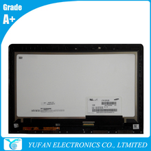 Full Tested for Yoga 3 Pro 13 LTN133YL03 LCD Touch Screen Display Assembly 5D10G97569