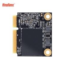 KingSpec 256 ГБ половина размер mSATA SSD внутренний 512 ГБ 500 Гб жесткий диск модуль твердотельный диск для MID для Asus X501LA/N551JM/TP500l