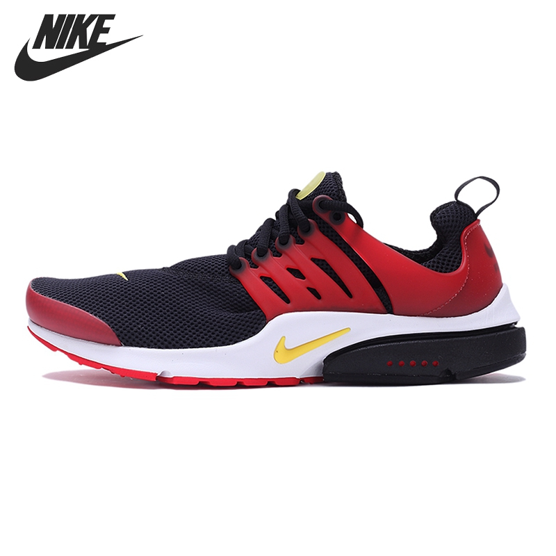 Nike Air Max Tn RequinTuned 2013 Cheap Shoes For Men Black