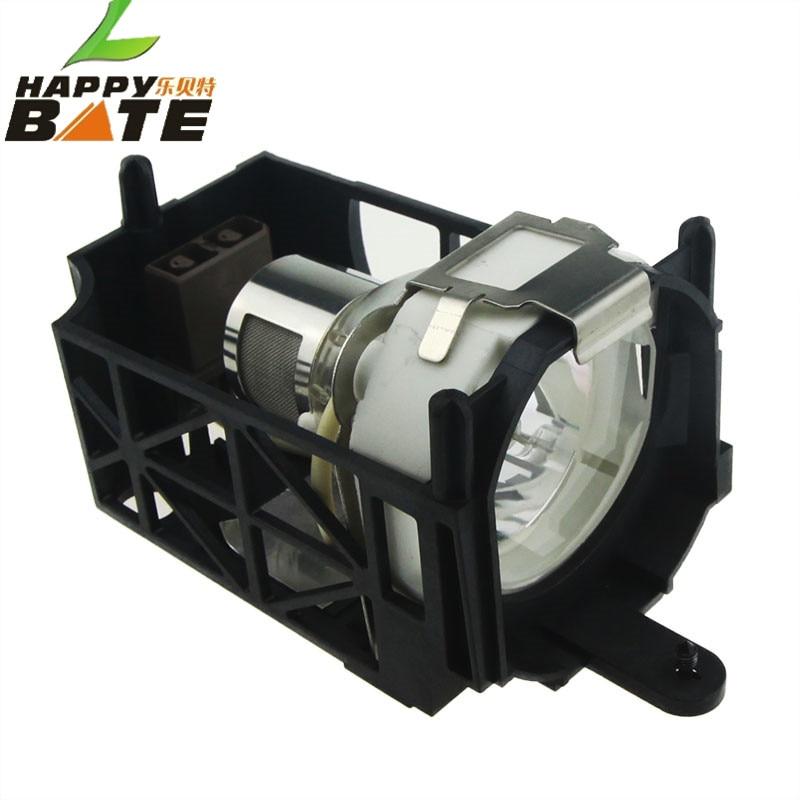 SP-LAMP-LP3F проектор Замена чуть-чуть светильник с корпусом для LP340/LP340B/LP350/LP350G happybate