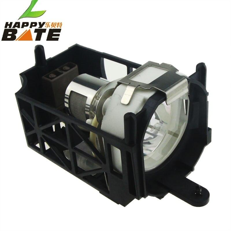 SP-LAMP-LP3F Projektor Ersatz Bloße Lampe mit gehäuse für LP340/LP340B/LP350/LP350G happybate