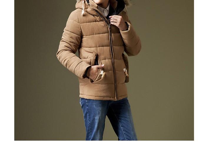 MWM555_Men\'s coat08
