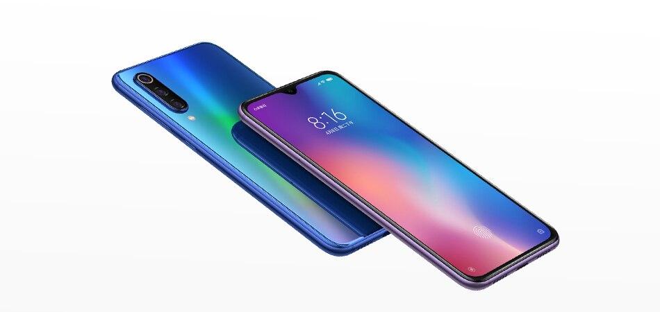 Xiaomi-9-SE