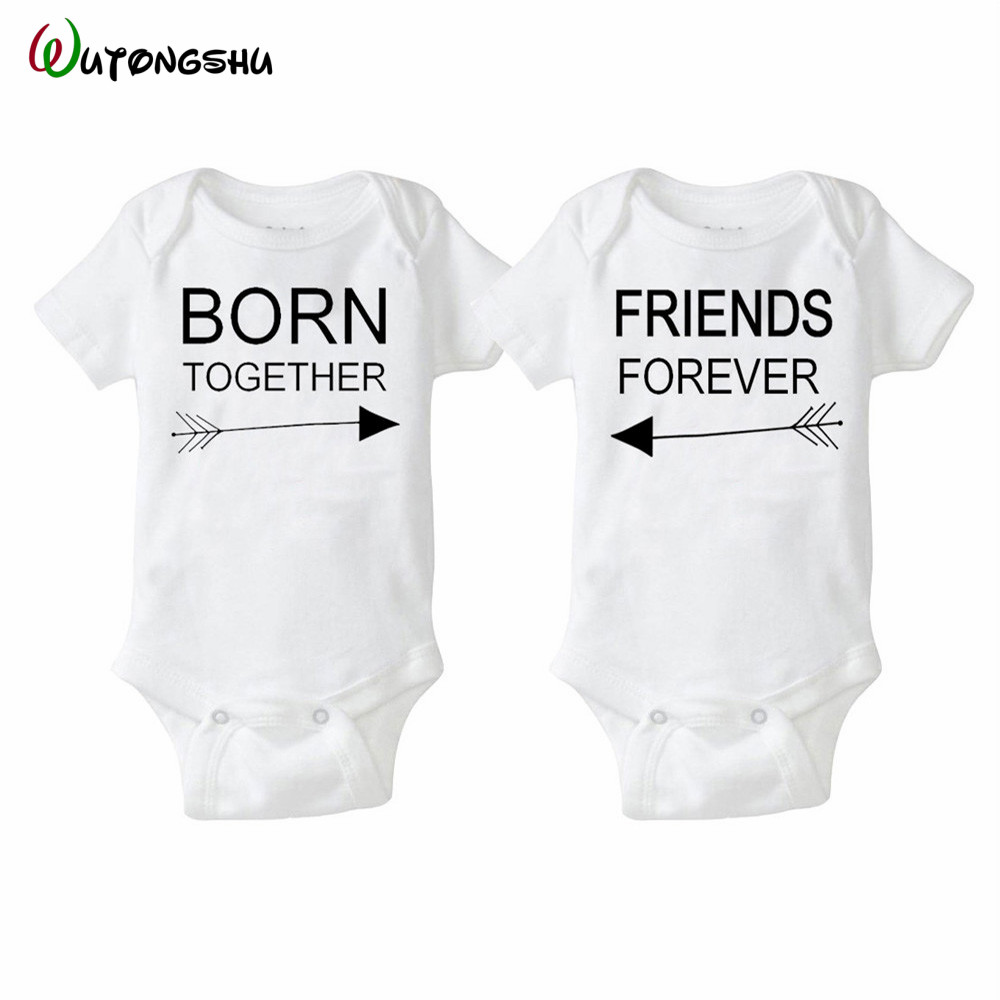 Birthday gifts for twins 1st