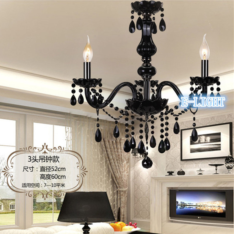 pare prices on cottage kitchen lighting online shopping