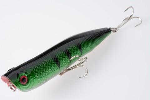 pesca 105 cm 157g 4 ganchos crankbait