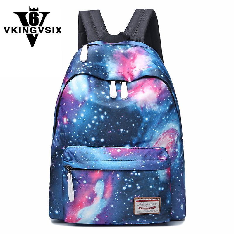 21b6f60d9a18 VKINGVSIX Waterproof girl school bags backpack female mini children small backpacks  women Rucksack mochila travel boys