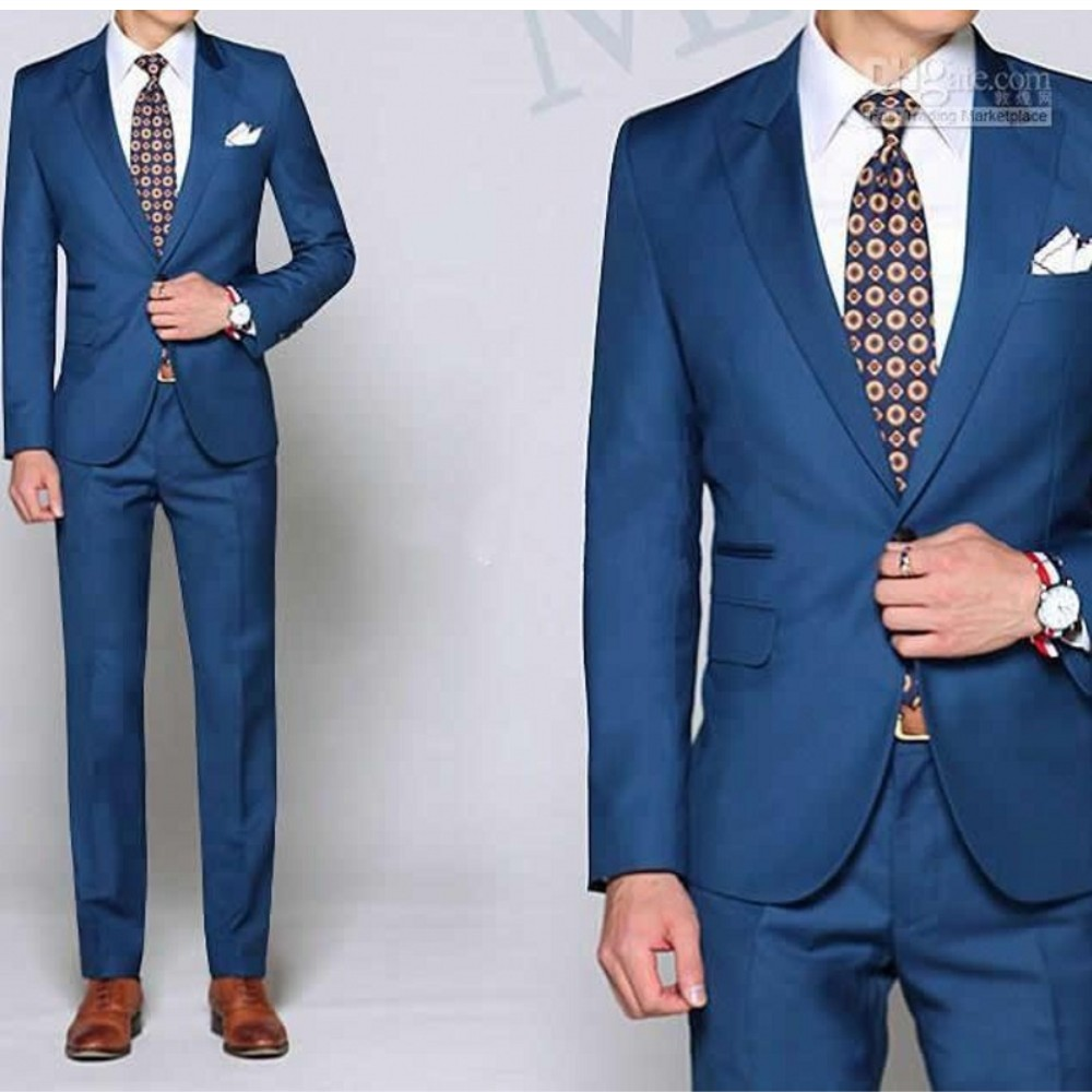 Country Western Suits Promotion-Shop for Promotional Country ...