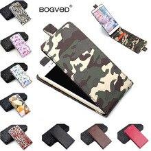 BOGVED Оригинальный чехол для телефона для Blackview A8 Max чехол для Blackview A8 Мобильный телефон Мягкий ТПУ мода люкс шаблоном