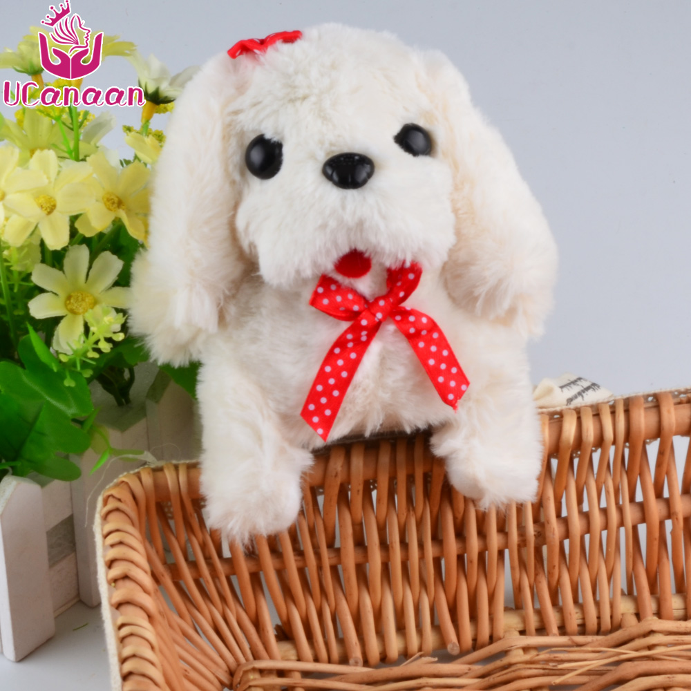 UCanaan-Electronic-Interactive-Toys-Education-Toys-Walking-Sounding-Robot-Dog-Toys-Plush-Dog-Best-Gifts-for-Children-2