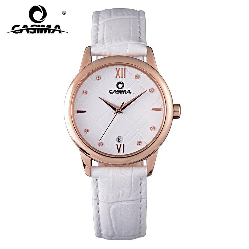 Click here to Buy Now!! Marque de luxe montres femmes mode simple Cristal  de charme décontracté femmes ... 5a08419bc2c