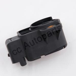 Image 3 - Throttle Position Sensor For Peugeot 206 307 406 607 806 Partner Partnerspace EXPERT Citroen C2 C3 C5 Saxo Xsara 9642473280