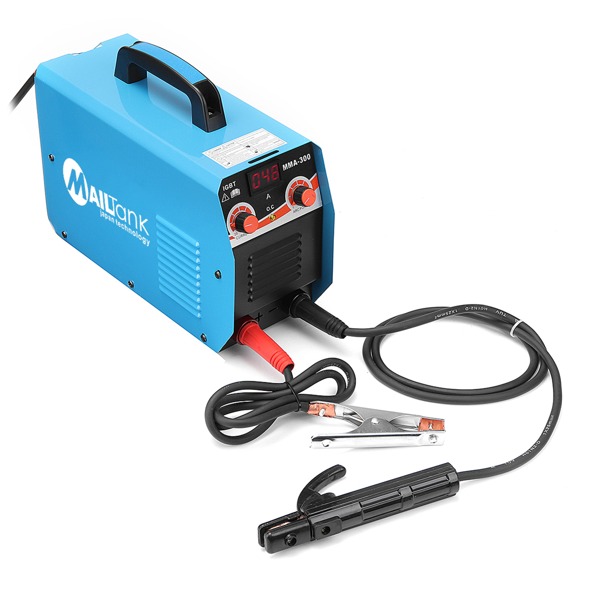 Welding 220V semiautomatic device: technical characteristics, reviews of manufacturers 58