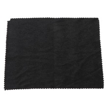 1 pc Cleaning Cloth Microfiber Cleaner For Tab Screens Camera CellPhone Glasses Lens Cleaning hot sell protective pc clear screen films w cleaning cloth for xiaomi mione 1s transparent 6 pcs
