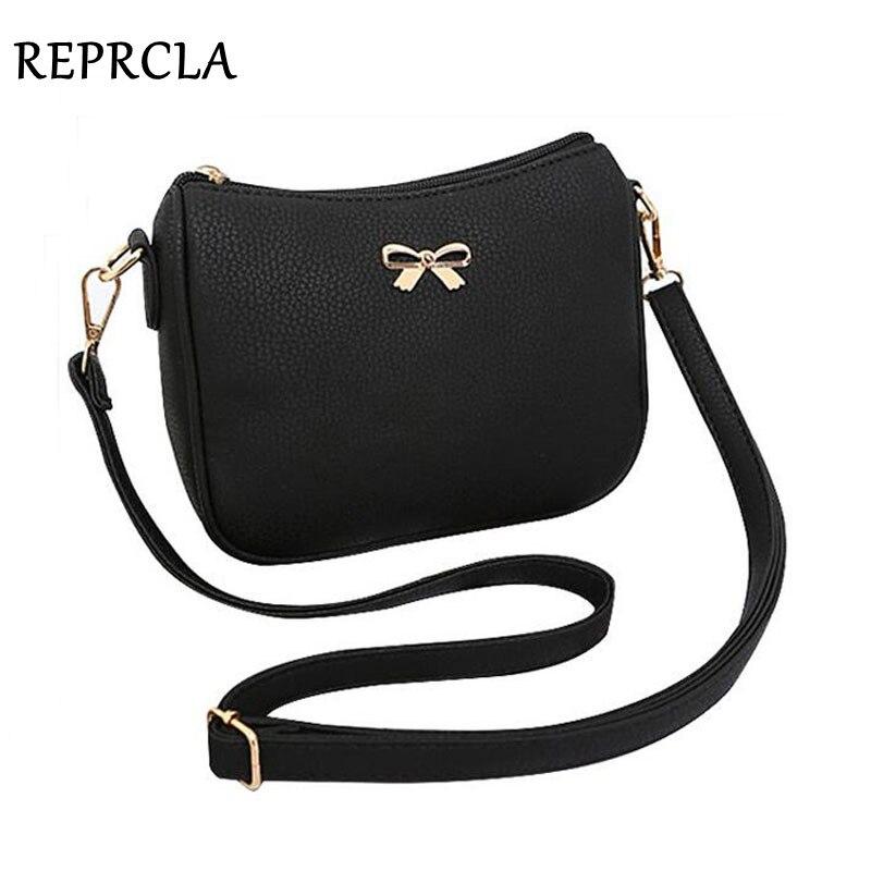 designer mulheres bolsas atravessadas bolsas Number OF Alças/straps : Único