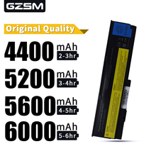 HSW 6cell laptop battery for X200 X200S X201 X201S X201i 42T4534 42T4535 42T4536 42T4537 42T4542 42t4543 42T4650 43R9254 43R9253