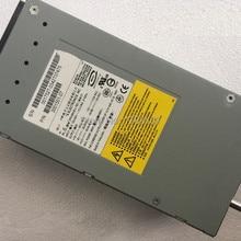680 W Мощность питания для V440 сервер 300-1501 3001501-07 DPS-680CB A будет испытания перед отправкой