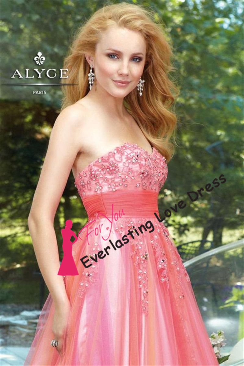 Fantastic Prom Dress Shops In Rochester Ny Images - Wedding Dress ...