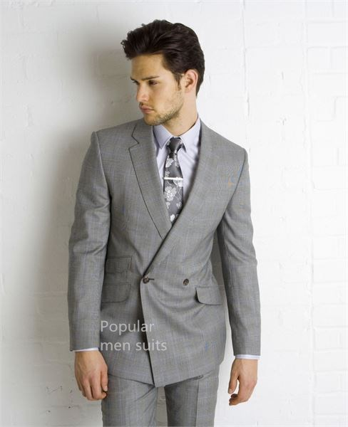 Double-Breasted-Groomsmen-Shawl-Satin-Lapel-Groom-Tuxedos-Black-Men-Suits-Wedding-Best-Man-Jacket-Pants.jpg_640x640 (4)_