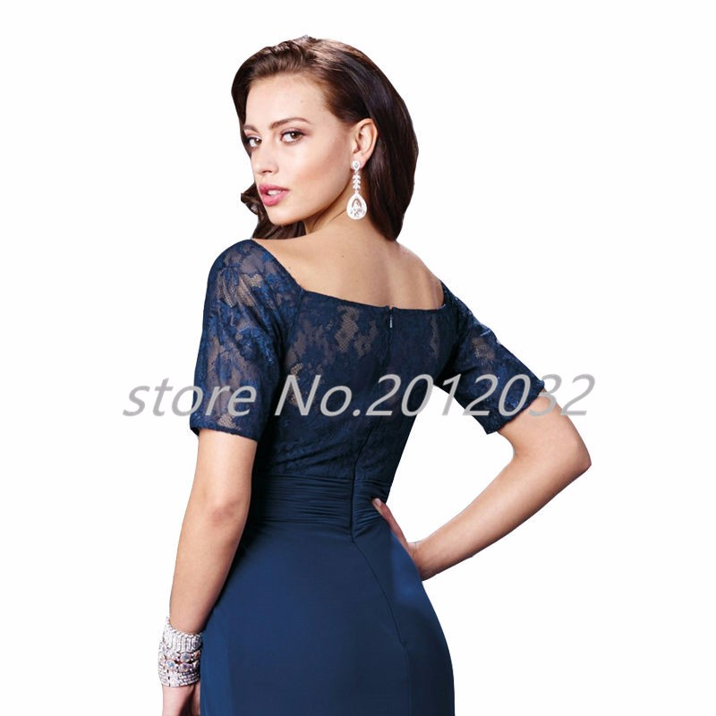 Floor-Length-Women-Evening-Dress