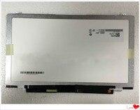 14 inç B140XTT01.3 LCD ekran meclisi 40-pin