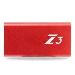 KingSpec SSD USB 3.1 Tipo C 64 GB 128 GB 240 GB 480 GB SSD DA 512 GB hard drive Externa SSD DA 512 GB HDD Esterno Portatile SSD