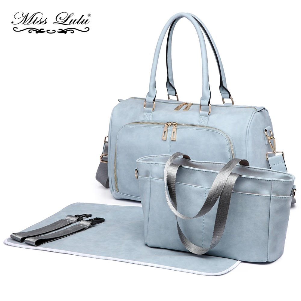 Popular Baby Blue Handbag-Buy Cheap Baby Blue Handbag lots from ...