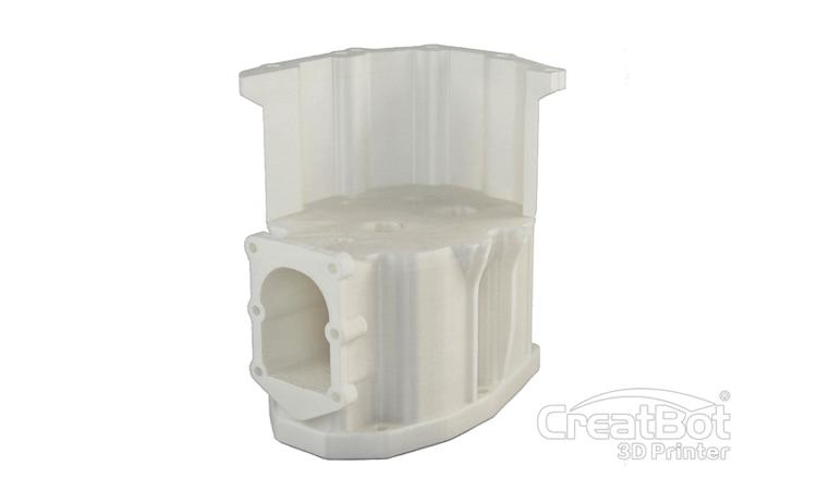 creatbot 3d printer new 15