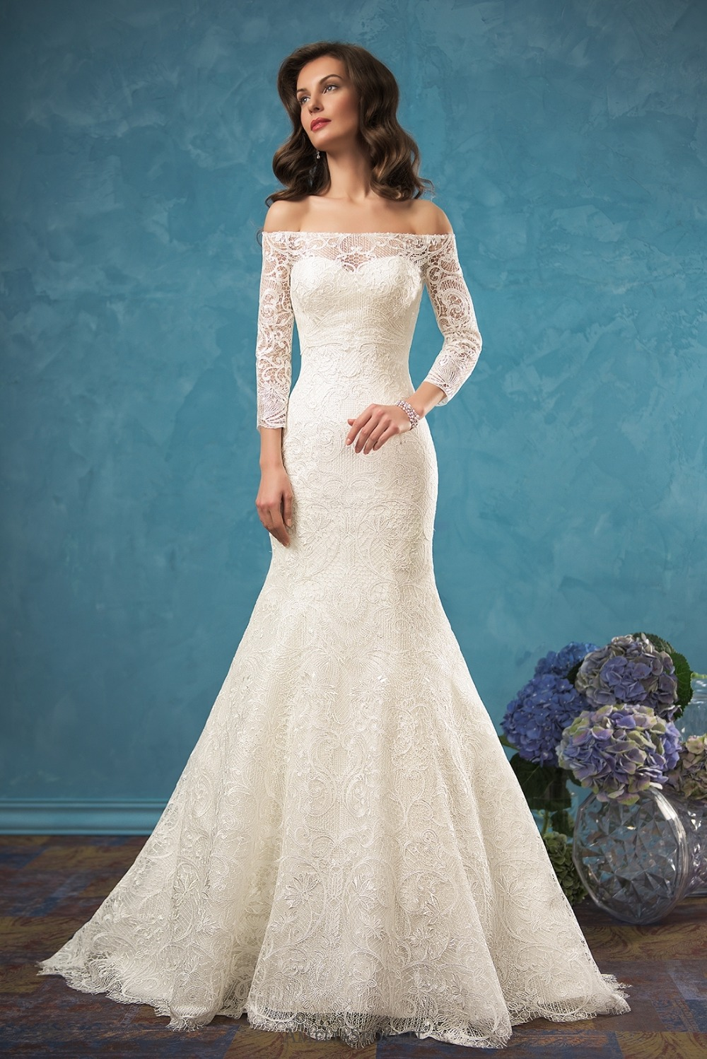 Awesome Affordable Bridal Gown Designers Gift - All Wedding Dresses ...