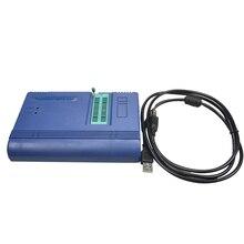 Высокое качество Профессиональный микросхема тестер цифровой IC тестер IC интегральной схемы тестер Высокая точность измерительный прибор