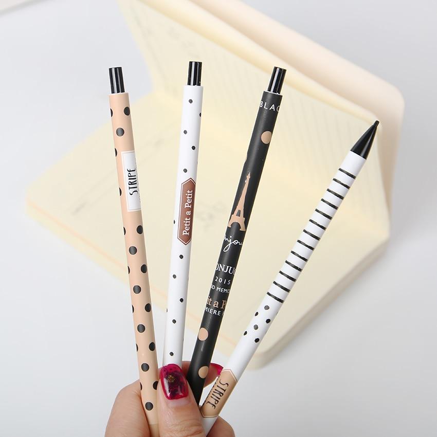 Механические карандаши из Китая