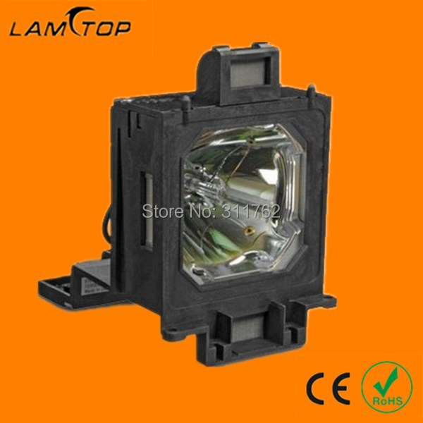 Compatible Projector lamps / bulb  with housing POA-LMP125  fit for PLC-WTC500L PLC-XTC50L replacement compatible projector bulb with housing poa lmp121 fit for plc xk450 plc xl500c