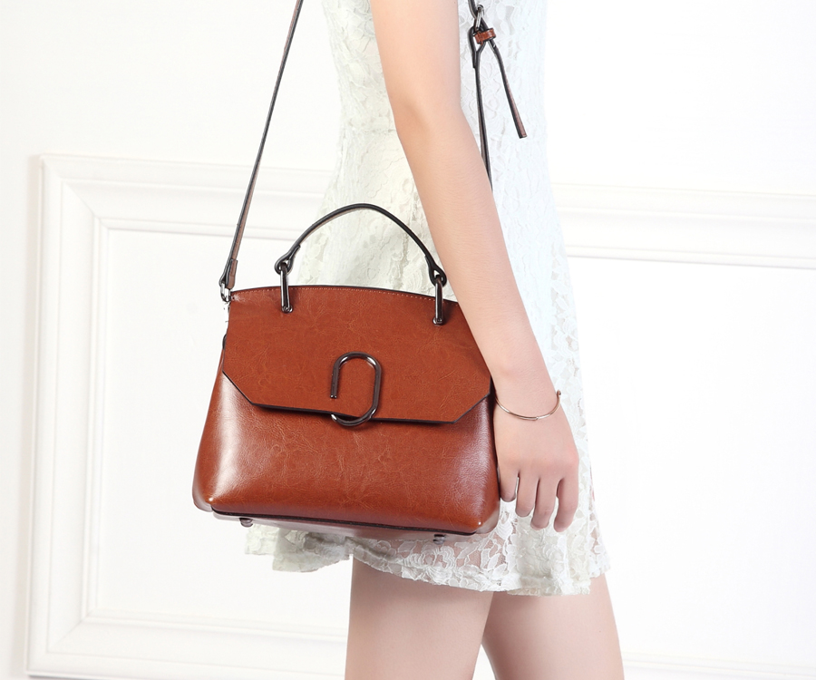 Cheap women shoulder bag
