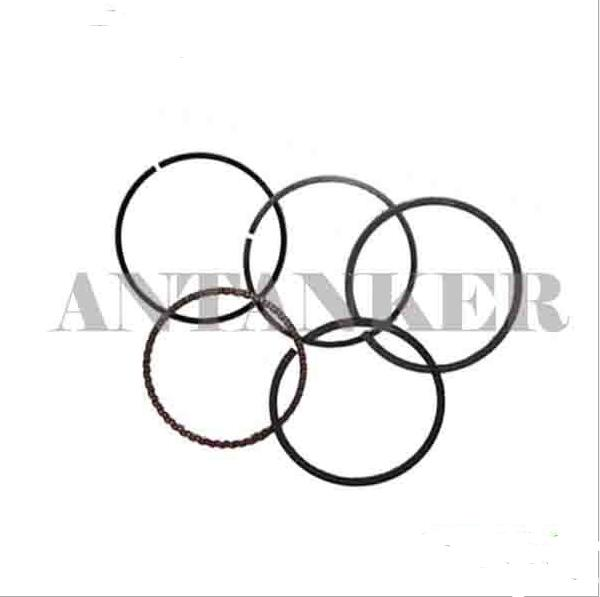 Aliexpress.com : Buy EH12 60MM +0.25 PISTON RING SET FOR