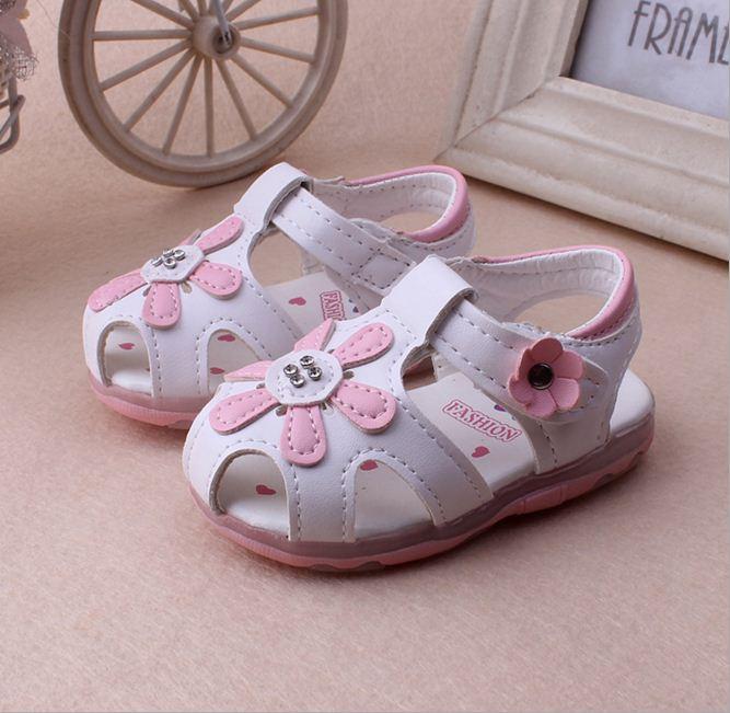 Sandales Avec Sangle Onde Poivrée Rosa Esprit Q9aSGR