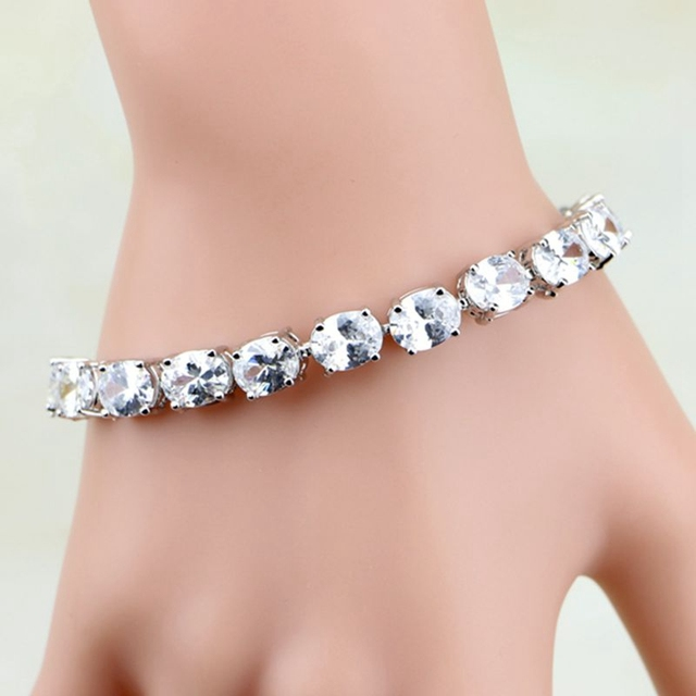 925 Silver Jewelry...