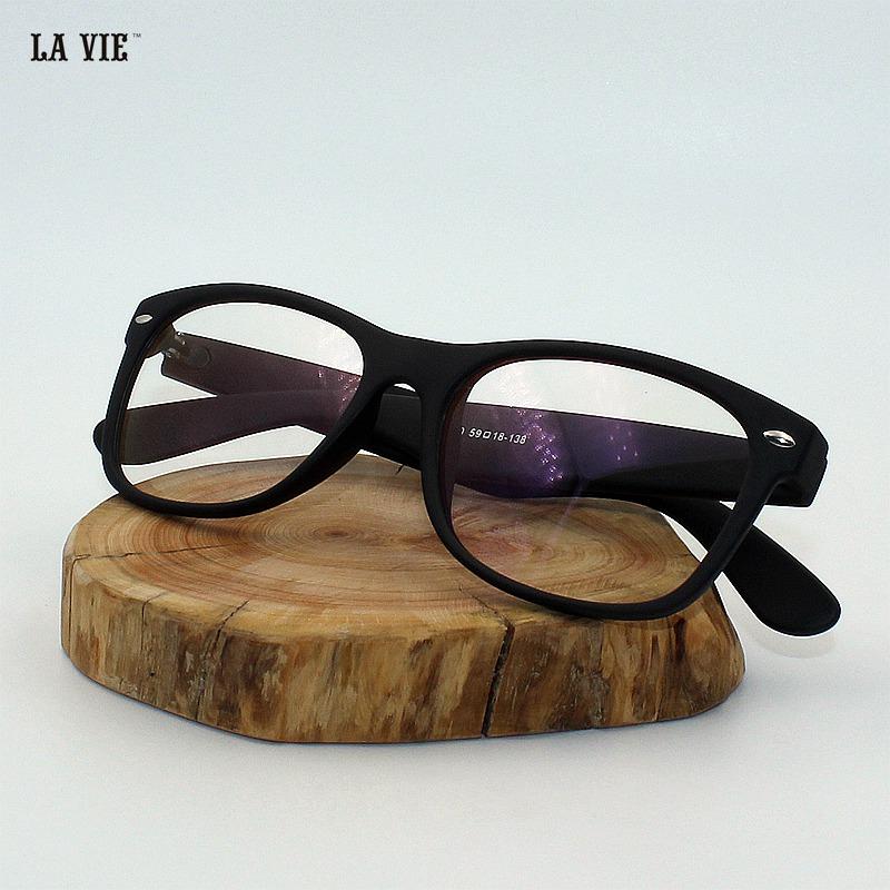 Glasses transparent eye glasses frame 2140 (6)