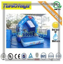 Inflatable Bouncer Cheap Commercial Bounce Houses For Sale Bouncy Castles For Sale