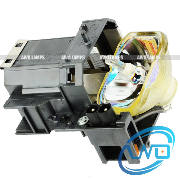 ELPLP39 / V13H010L39 Compatible lamp with housing for EPSON EMP-TW1000 EMP-TW2000 EMP-TW700 EMP-TW980; HOME CINEMA1080. elplp14 v13h010l14 for emp 503 emp 505 emp 703 emp 713 emp 715 compatible lamp with housing