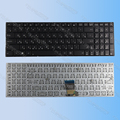 FOR ASUS UX52 UX52A UX52VS RU Version Black Laptop Keyboard  0KNB0-6622RU00