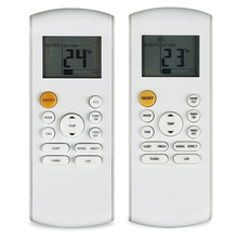 Ar condicionado controle remoto adequado para midea airfel htw r57b1/bge rient rg57b1 rg57b/bge rg57b2 rg57d/bge