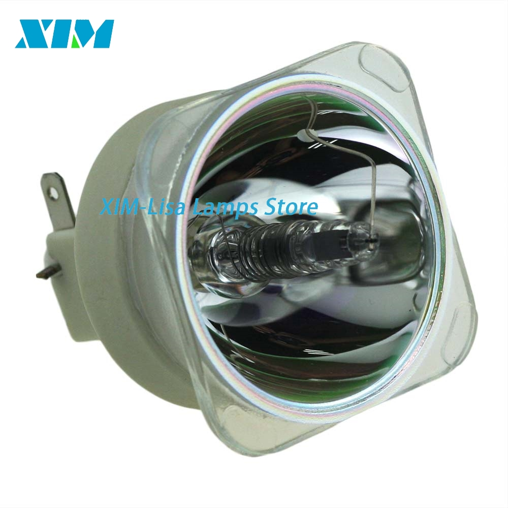 High Quality for VIVITEK 5811118436-SVV Replacement Projector bare bulb lamp for D966HD D967 D968U Projectors(310W) replacement compatible projector bare lamp lh01lp for ht410 ht510 projectors
