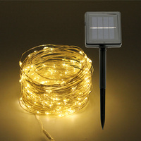 https://ae01.alicdn.com/kf/HTB1mn9oKXGWBuNjy0Fbq6z4sXXaM/10M-20M-LED-String-100-200-LEDs.jpg